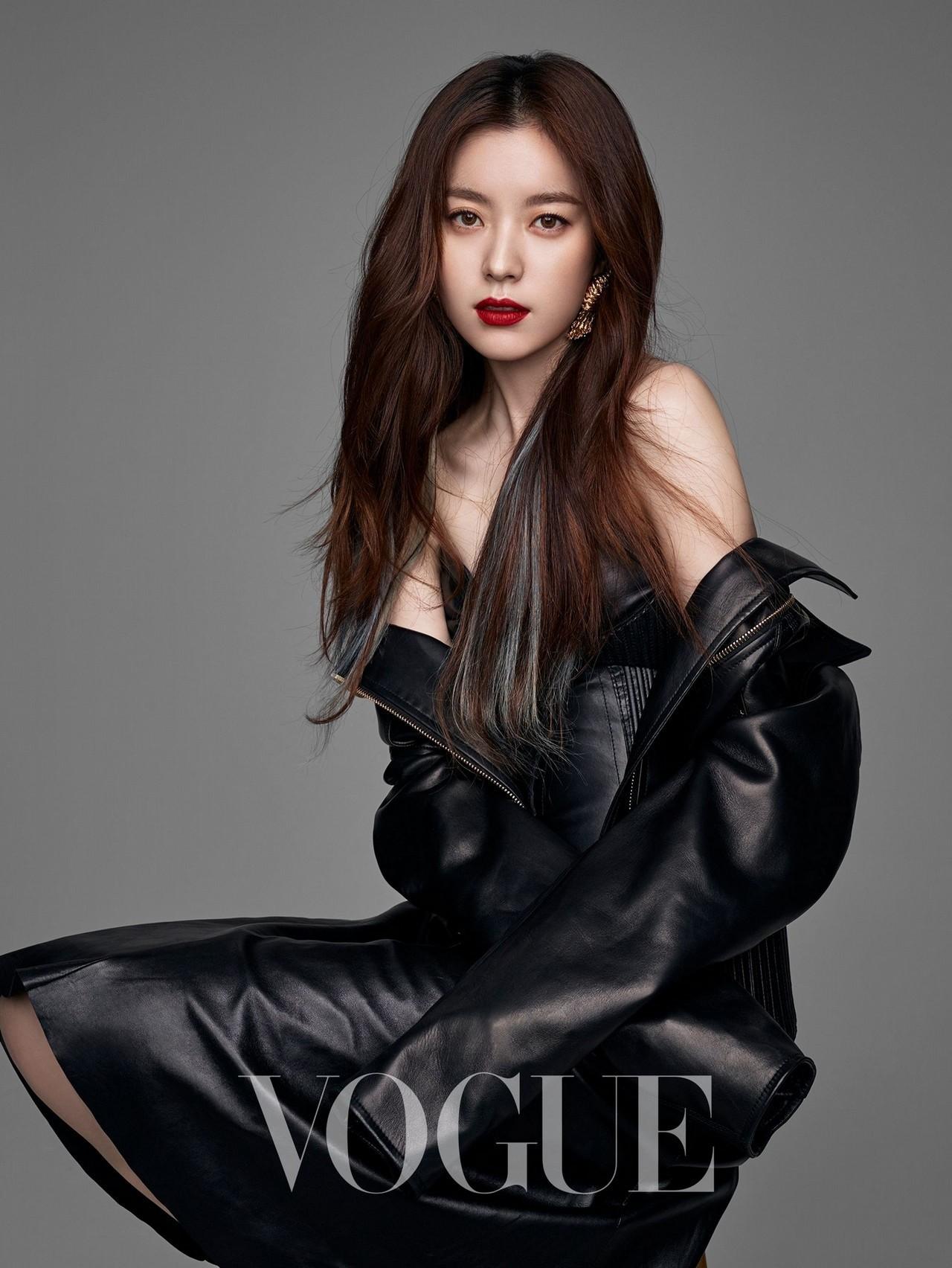 Cặp đôi thánh sống Kang Dong Won và Han Hyo Joo: Khi người thừa kế đời thực và nữ thần đều dính bê bối chấn động - Ảnh 37.