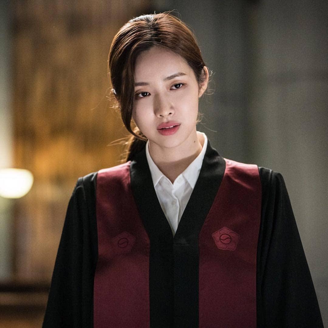 Những thỏi son đang được sao Hàn dùng nhiệt tình trong loạt phim hot hit gần đây - Ảnh 4.