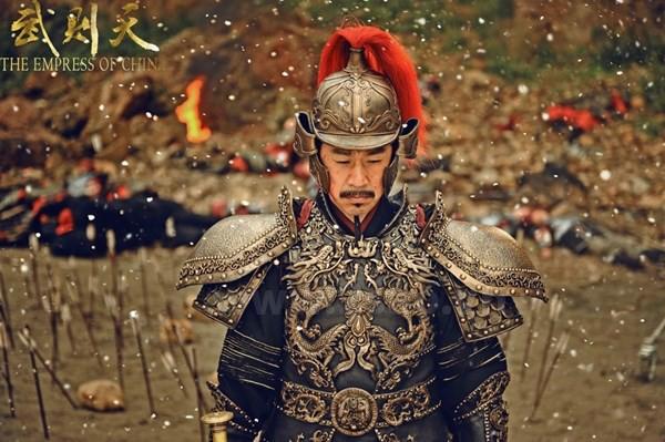 Giết anh trai đoạt ngôi song nhờ việc này, vua Đường Lý Thế Dân vẫn được người đời kính nể - Ảnh 5.