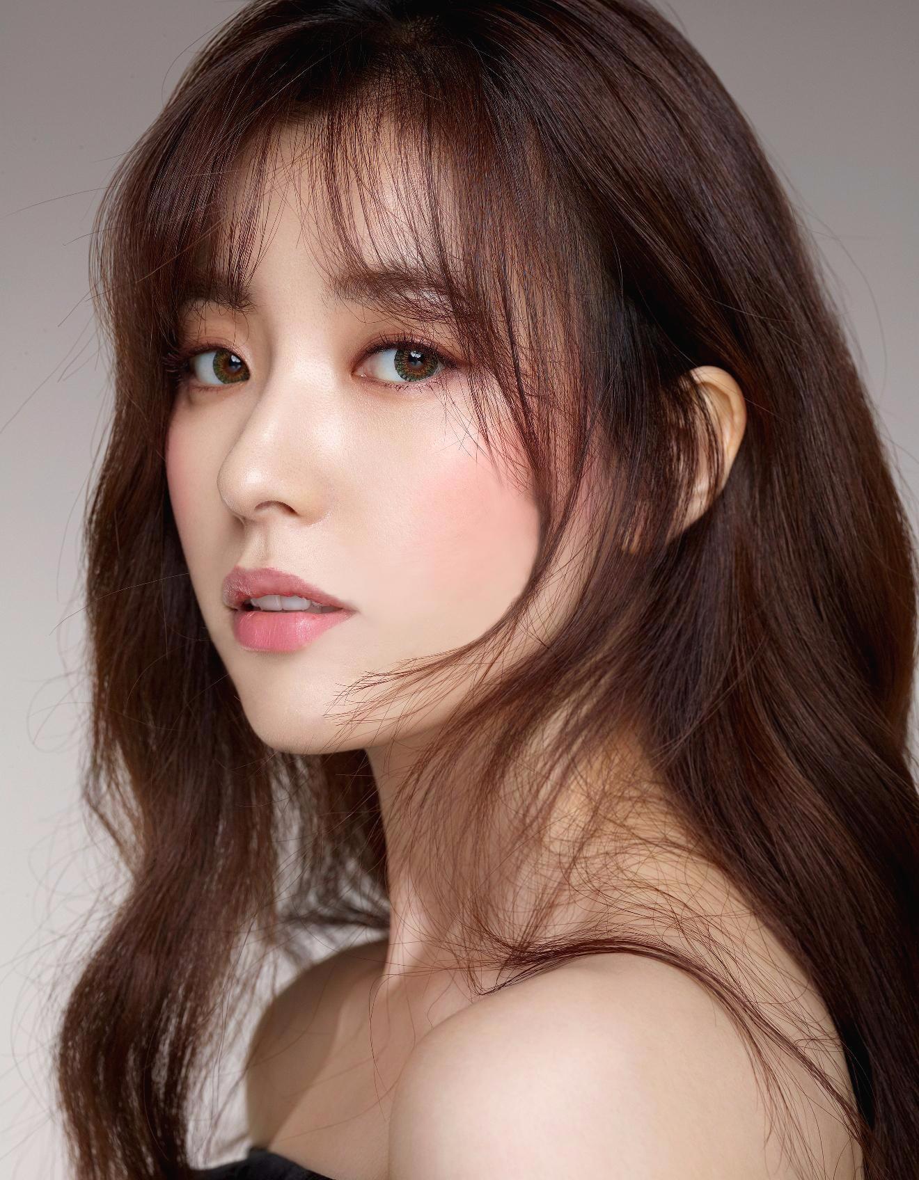 Cặp đôi thánh sống Kang Dong Won và Han Hyo Joo: Khi người thừa kế đời thực và nữ thần đều dính bê bối chấn động - Ảnh 10.