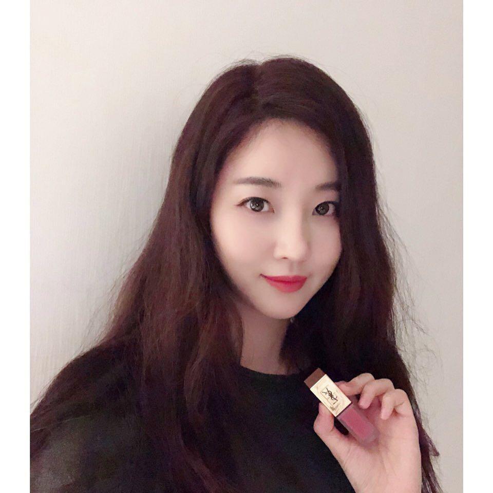 Những thỏi son đang được sao Hàn dùng nhiệt tình trong loạt phim hot hit gần đây - Ảnh 8.