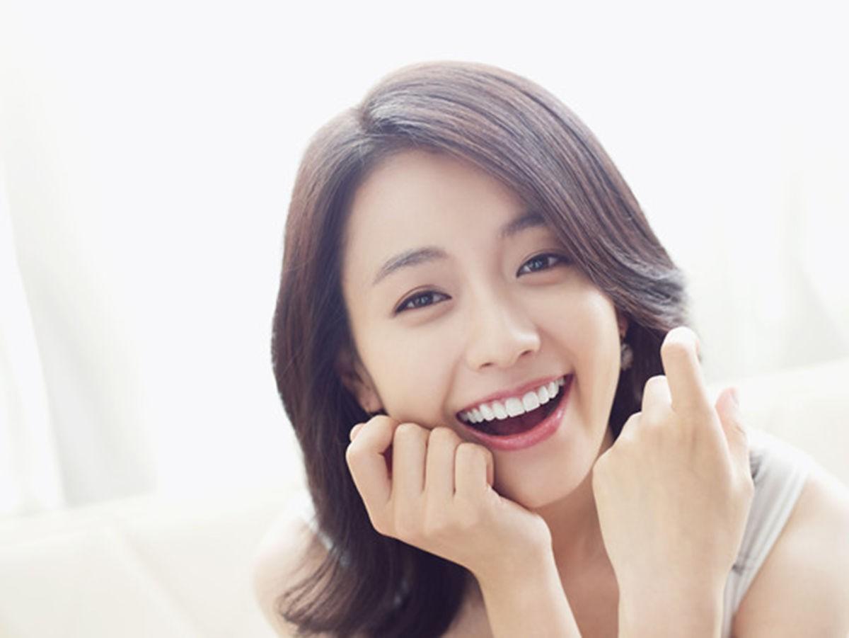 Cặp đôi thánh sống Kang Dong Won và Han Hyo Joo: Khi người thừa kế đời thực và nữ thần đều dính bê bối chấn động - Ảnh 12.