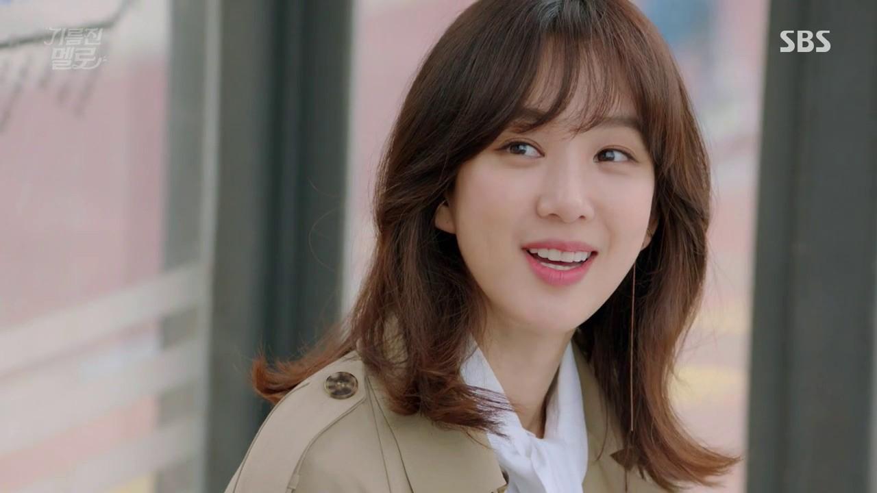 Những thỏi son đang được sao Hàn dùng nhiệt tình trong loạt phim hot hit gần đây - Ảnh 9.