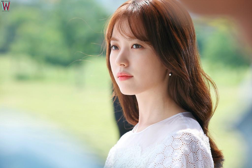 Cặp đôi thánh sống Kang Dong Won và Han Hyo Joo: Khi người thừa kế đời thực và nữ thần đều dính bê bối chấn động - Ảnh 13.