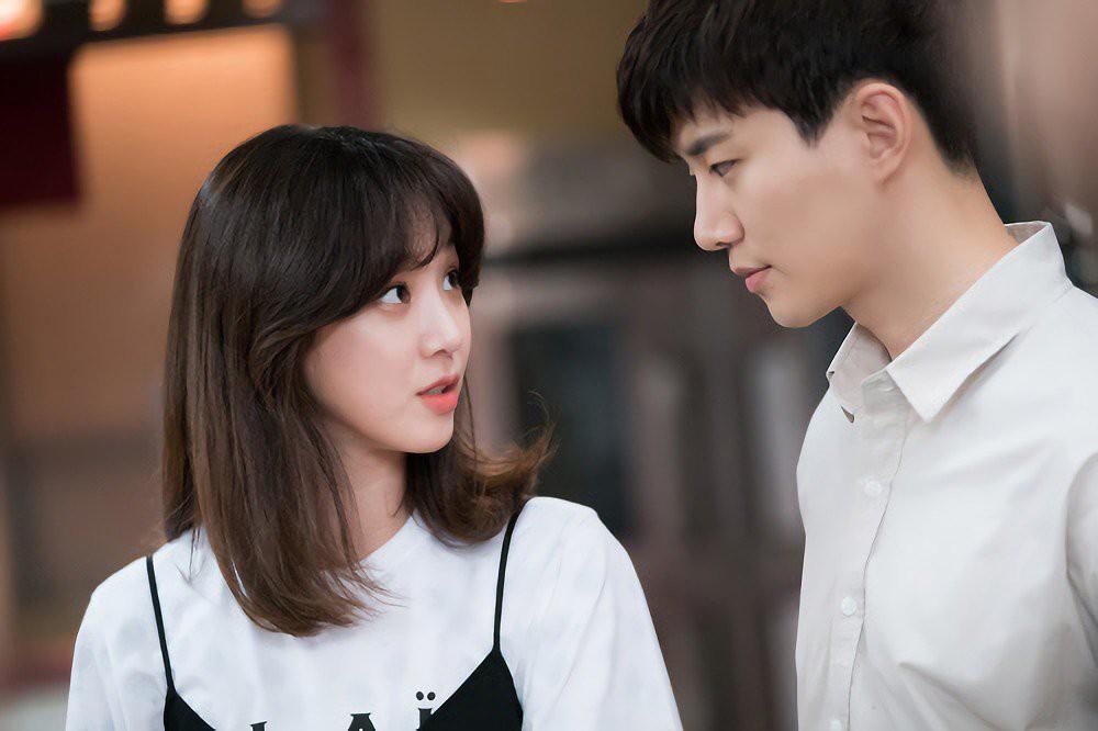 Những thỏi son đang được sao Hàn dùng nhiệt tình trong loạt phim hot hit gần đây - Ảnh 10.