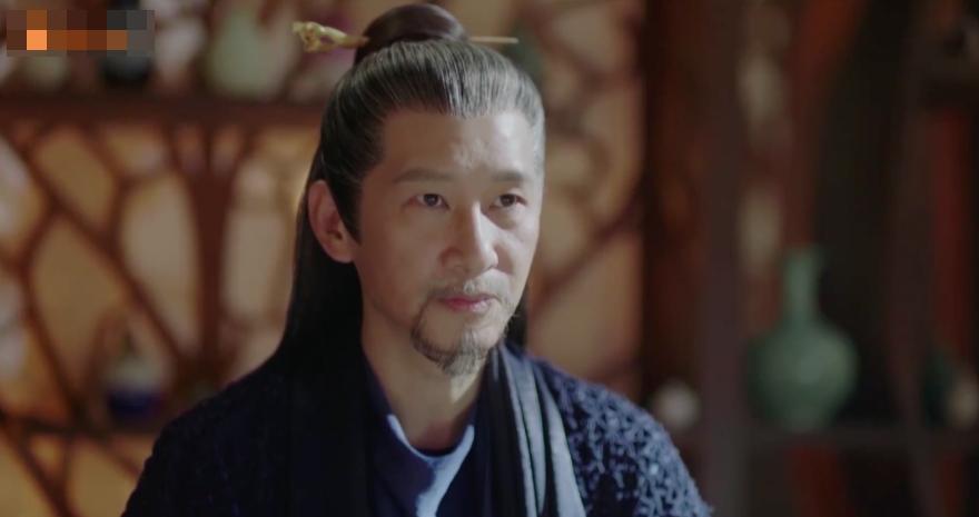 Giở trò đồi bại với Phù Dao - Dương Mịch, đại hoàng tử nhận kết cục thảm thương này  - Ảnh 4.