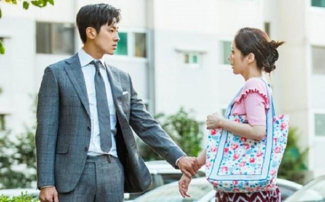 tai-sao-ban-nen-xem-phim-hot-cap-doi-vuot-thoi-gian-ngay-2-15313918548901443805411.jpg