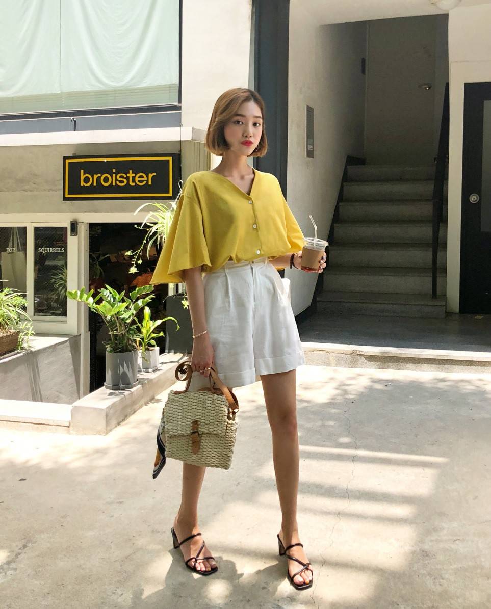 180608_p000bnxv_yellow_04