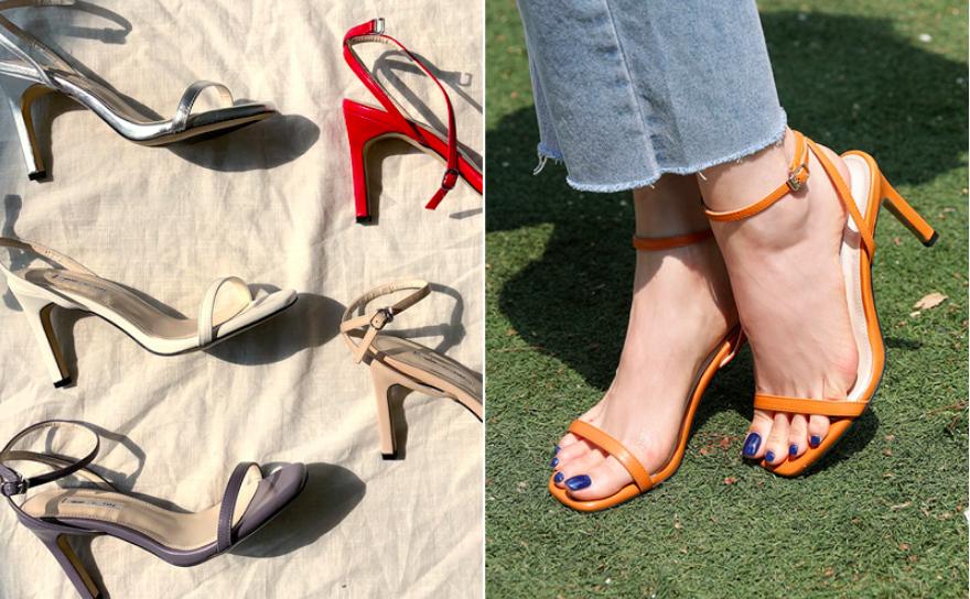 Vẫn biết là nhàm chán nhưng liệu các nàng có thể sống thiếu 7 kiểu giày dép này - Ảnh 7.