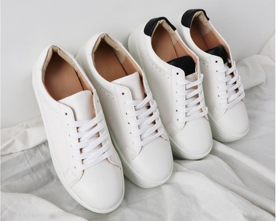 Vẫn biết là nhàm chán nhưng liệu các nàng có thể sống thiếu 7 kiểu giày dép này - Ảnh 10.