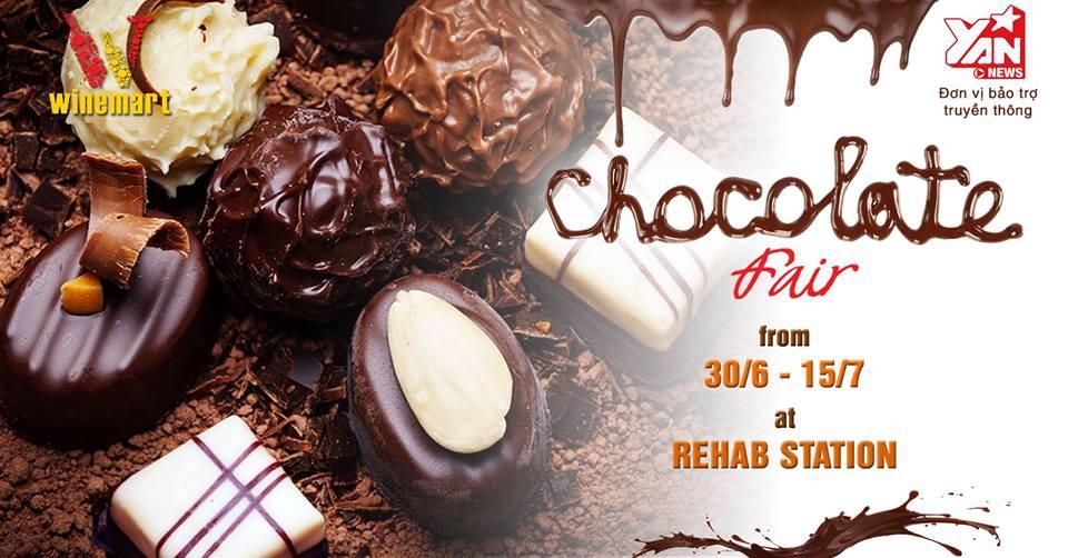 su-kien-cuoi-tuan-chocolate-fair-1531466439266468532570.jpg