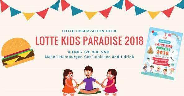 su-kien-cuoi-tuan-lotte-kids-2018-15314664392761682166408.jpg