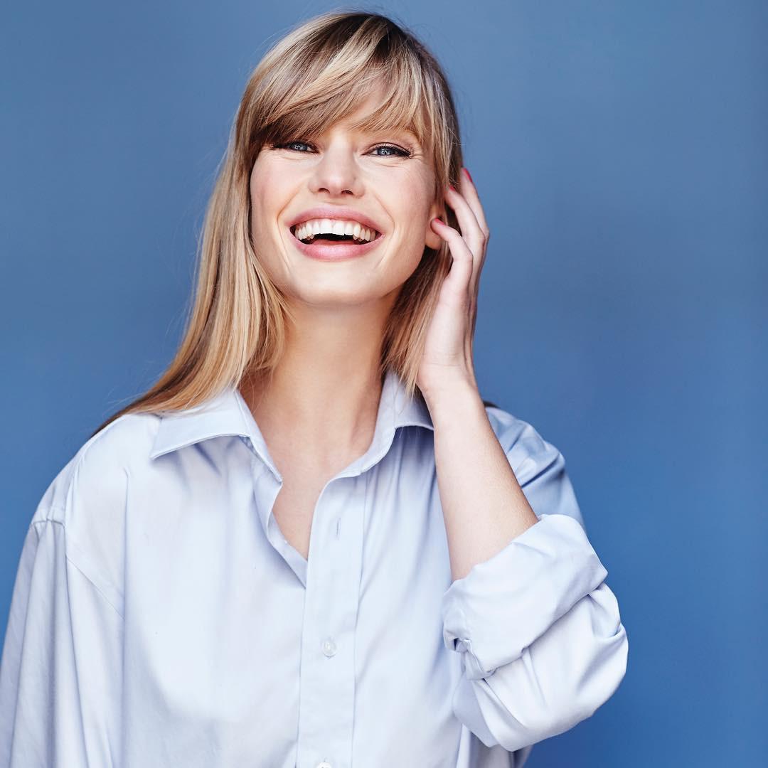 """Nếp nhăn cũng được phân loại và có cách điều trị riêng biệt để giúp bạn duy trì làn da """"không tuổi"""" - Ảnh 3."""