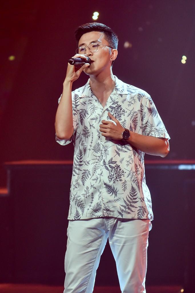 Hoàng Thùy Linh - Đức Phúc răn đe thí sinh The Debut không được quen thói đạo nhạc - Ảnh 14.