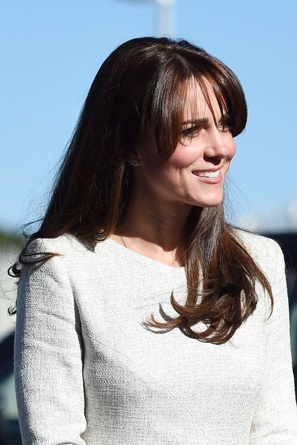 duchess-of-cambridge-hair-vogue-25sep15-pa-b