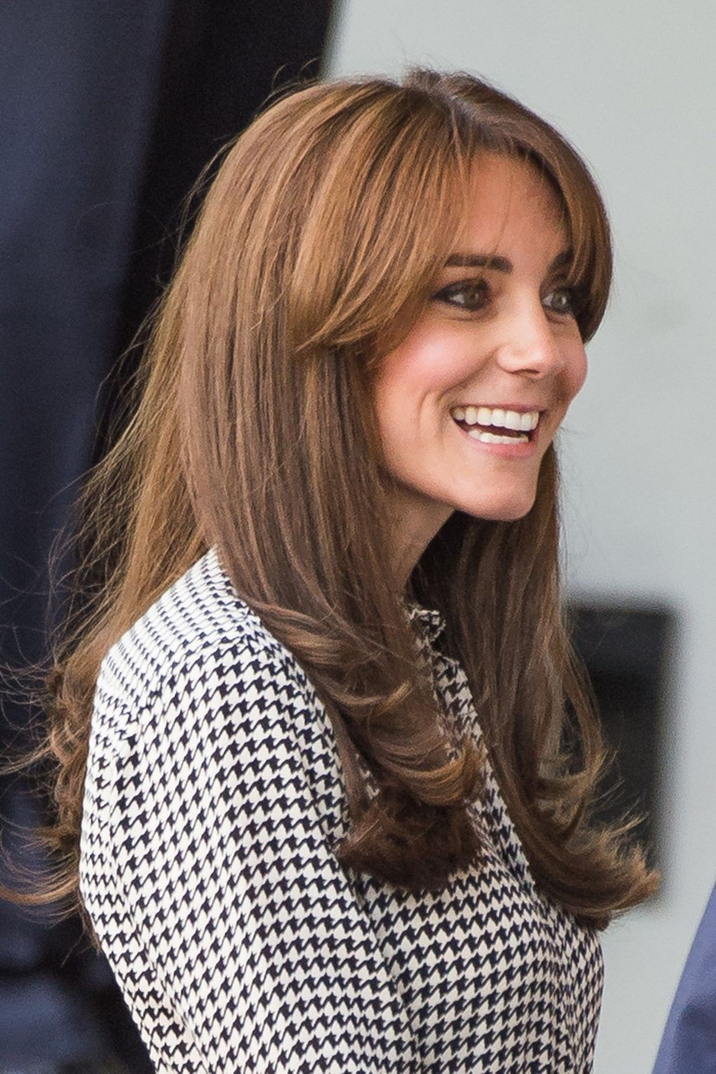 duchess-of-cambridge-vogue-17sep15-getty_b