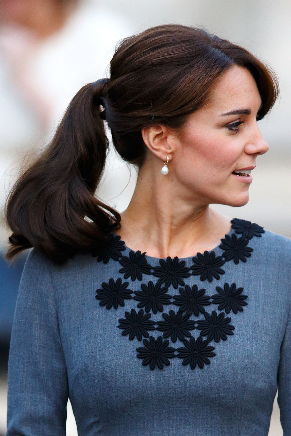 hbz-royal-hair-2015-kate-middleton-gettyimages-494556960-1500305808