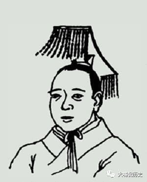 Hoàng đế Trung Hoa vì vô sinh mà lập mưu tự cắm sừng cho mình: Cả 12 hoàng tử nối dõi đều không phải con ruột - Ảnh 3.