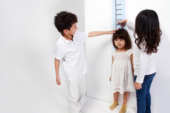 Nếu thấy con mình có những dấu hiệu này xin chúc mừng cha mẹ, điều này chứng tỏ trẻ có chỉ số IQ cao - Ảnh 2.