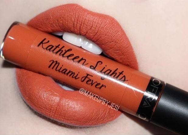 Đây là kiểu makeup Chi Pu đang mê tít và cũng là gợi ý makeup hoàn hảo cho mùa hè - Ảnh 8.