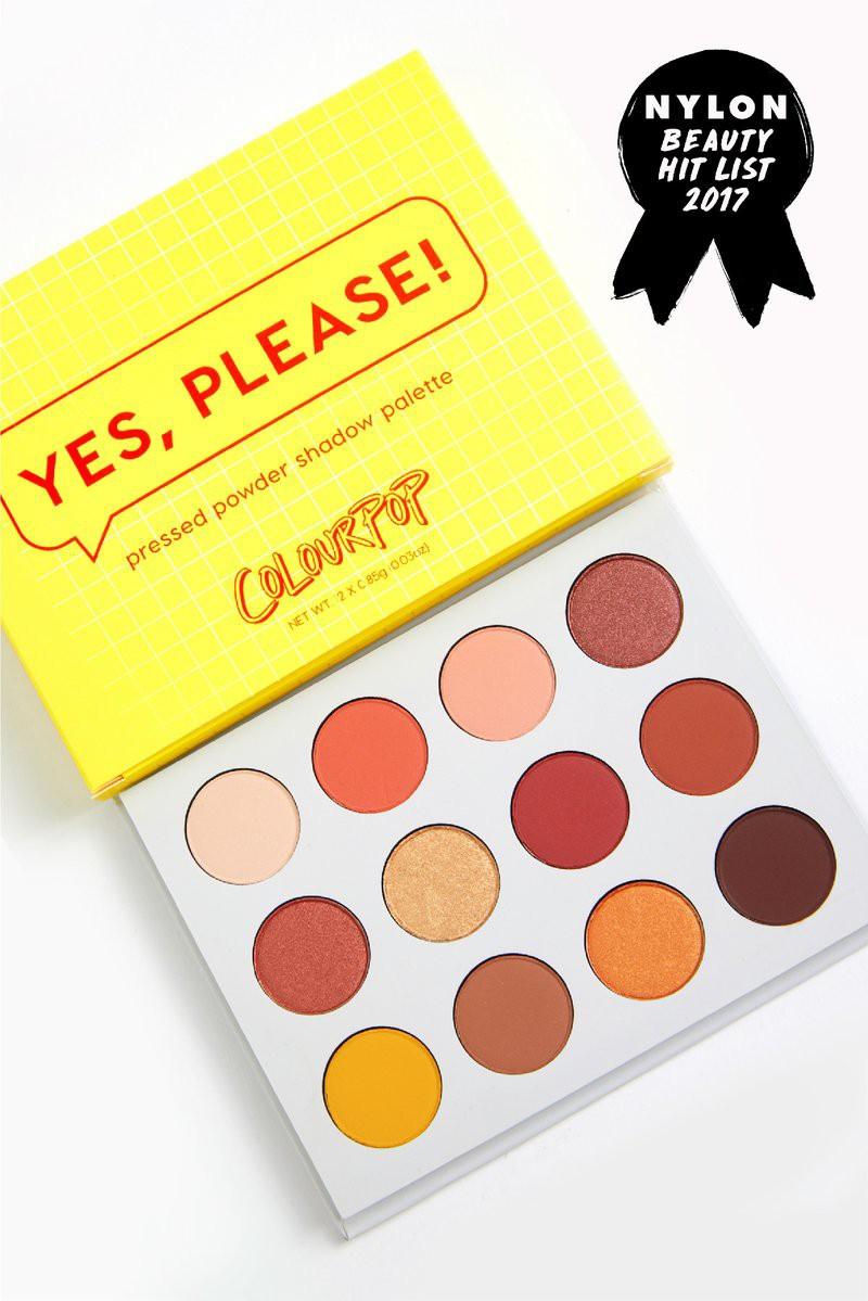 Đây là kiểu makeup Chi Pu đang mê tít và cũng là gợi ý makeup hoàn hảo cho mùa hè - Ảnh 9.