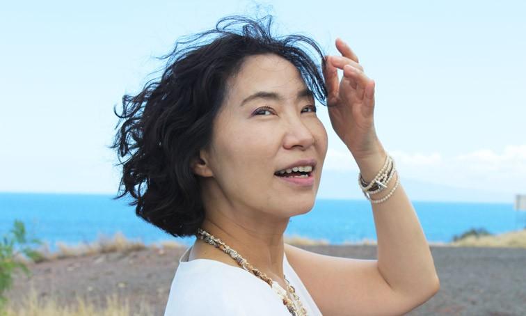 Đã 53 tuổi, người phụ nữ Hàn Quốc vẫn sở hữu làn da đến lớp trẻ cũng phải ganh tị nhờ quy trình chống lão hóa 8 bước này  - Ảnh 8.