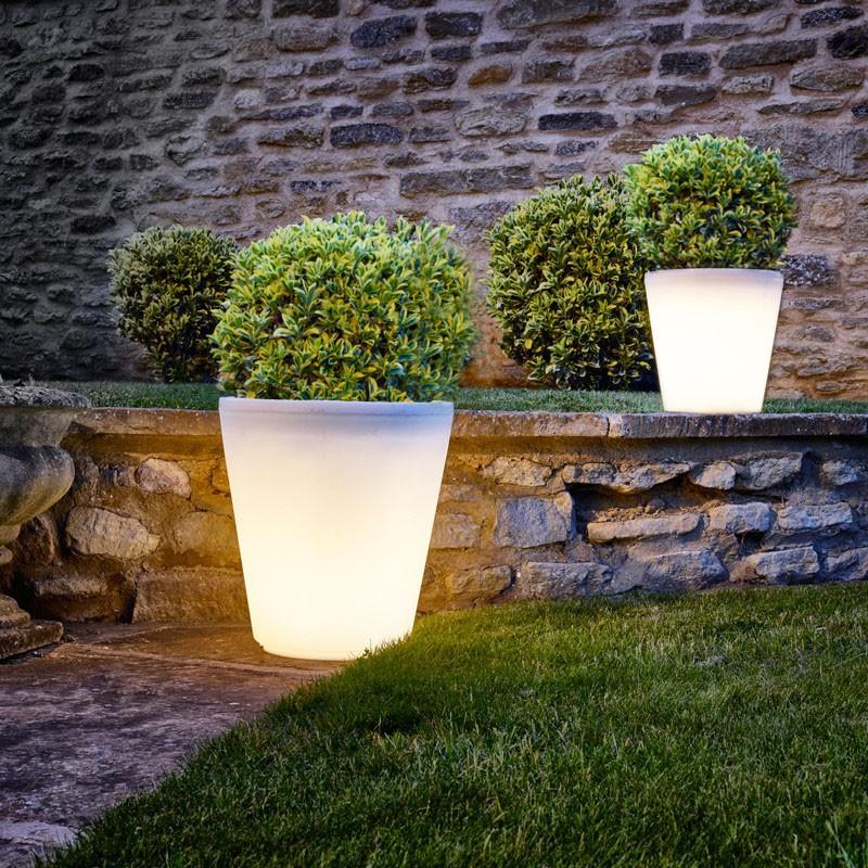 Ngôi nhà nhỏ sẽ lung linh hơn nhờ 8 ý tưởng sử dụng đèn trang trí dưới đây - Ảnh 13.