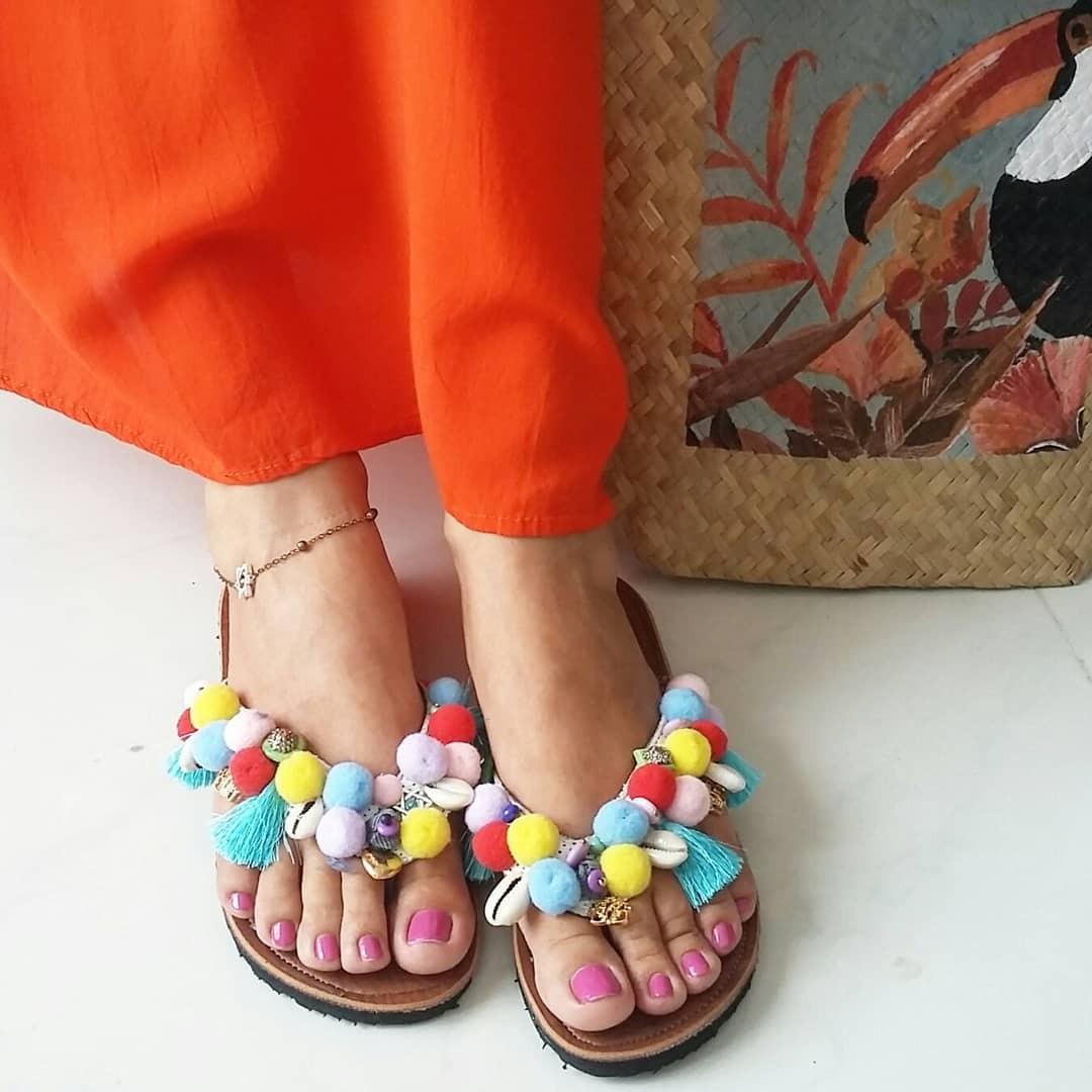 8 kiểu thời trang bãi biển đã lỗi thời, chị em cần tránh để không bị lạc lõng giữa kỳ nghỉ hè - Ảnh 11.