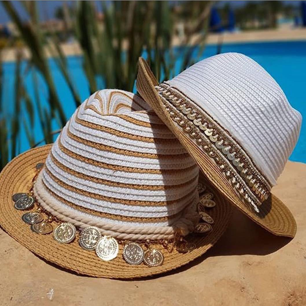 8 kiểu thời trang bãi biển đã lỗi thời, chị em cần tránh để không bị lạc lõng giữa kỳ nghỉ hè - Ảnh 13.