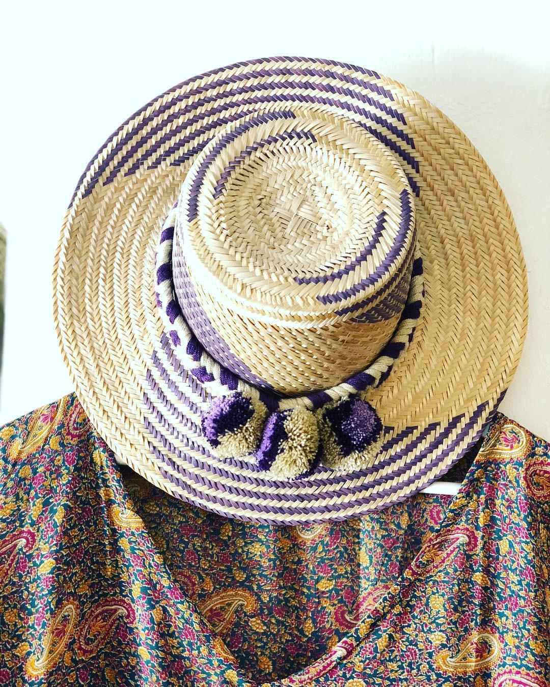 8 kiểu thời trang bãi biển đã lỗi thời, chị em cần tránh để không bị lạc lõng giữa kỳ nghỉ hè - Ảnh 14.