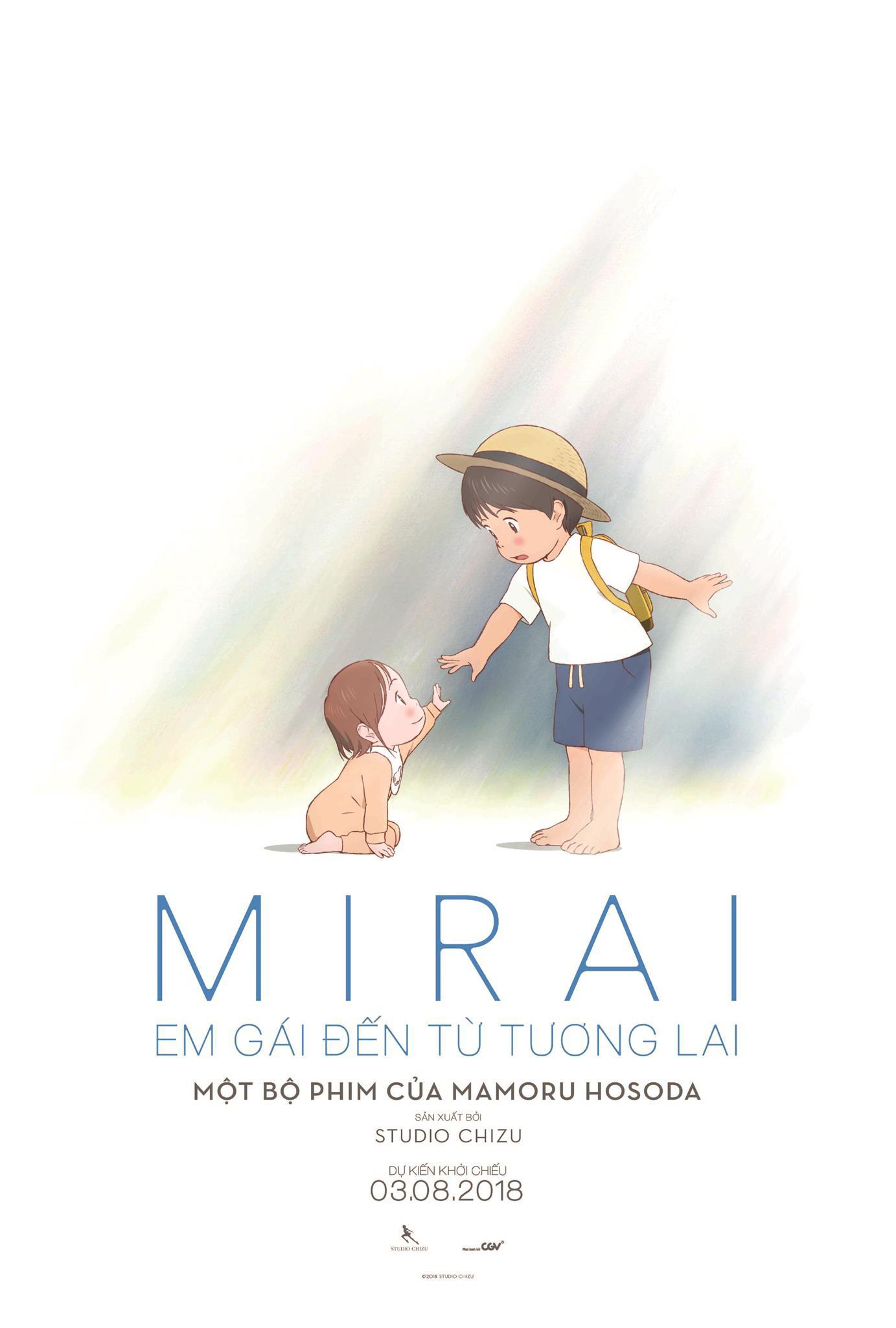 mirai-poster-15319955383351155876421.jpg