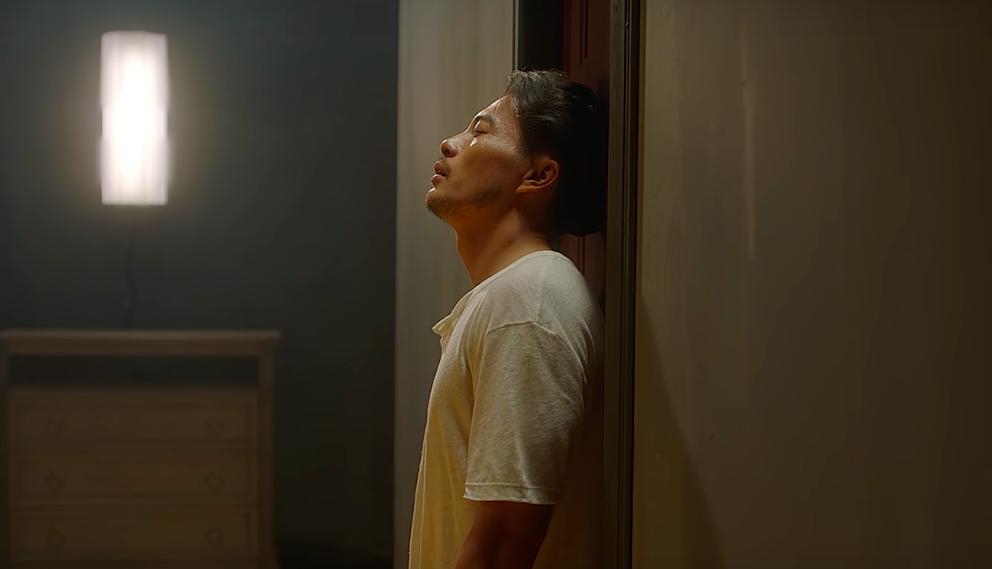 Trong MV thì làm Tóc Tiên khóc, ngoài đời thì NTK Trương Thanh Long lại làm tan chảy biết bao con tim - Ảnh 3.