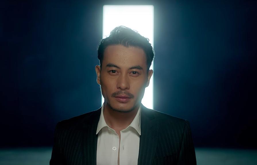 Trong MV thì làm Tóc Tiên khóc, ngoài đời thì NTK Trương Thanh Long lại làm tan chảy biết bao con tim - Ảnh 4.
