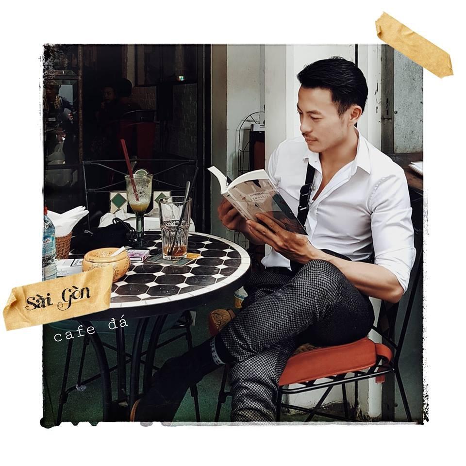 Trong MV thì làm Tóc Tiên khóc, ngoài đời thì NTK Trương Thanh Long lại làm tan chảy biết bao con tim - Ảnh 11.