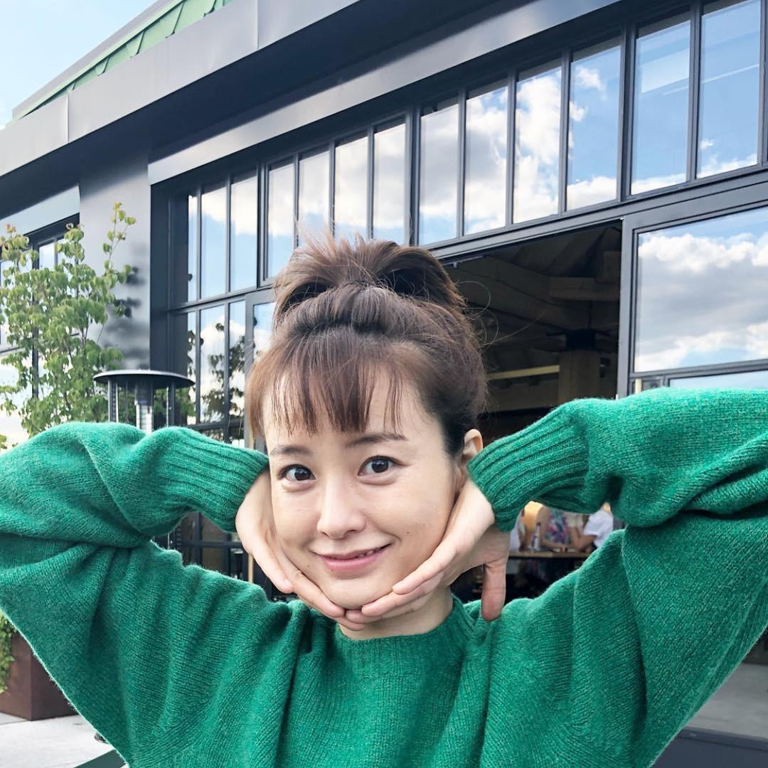 4 kiểu mái này đang rất được lòng sao nữ Hàn, các nàng có thể học theo để F5 diện mạo cho mình - Ảnh 8.