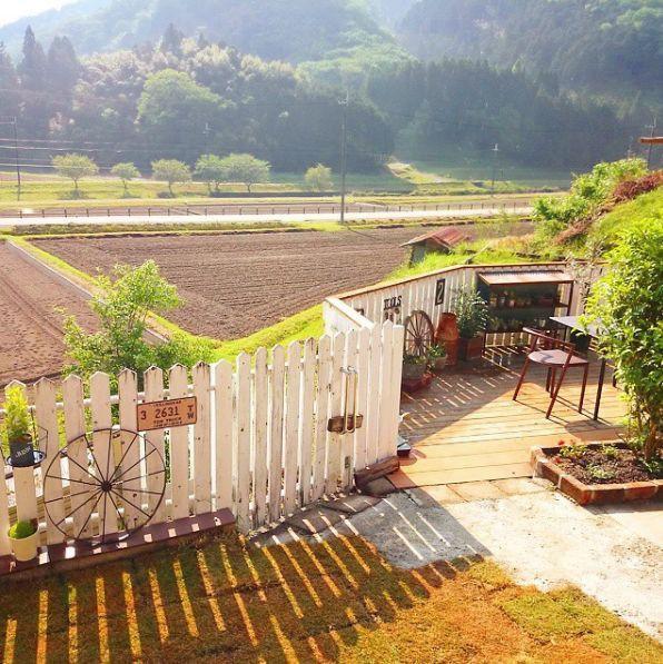 Ngôi nhà nhỏ và cuộc sống đơn sơ của gia đình Nhật Bản ở làng quê khiến bao người ngưỡng mộ - Ảnh 4.