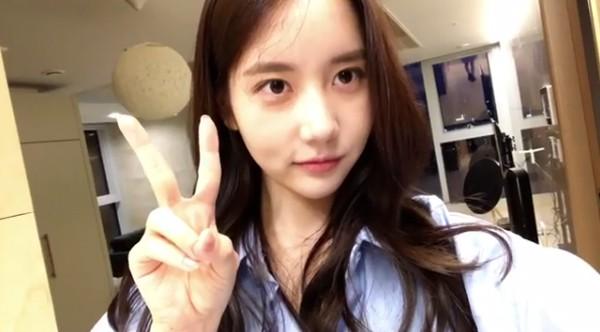 han-seo-hee-hate-exo-l-1532078643716164038431.jpg