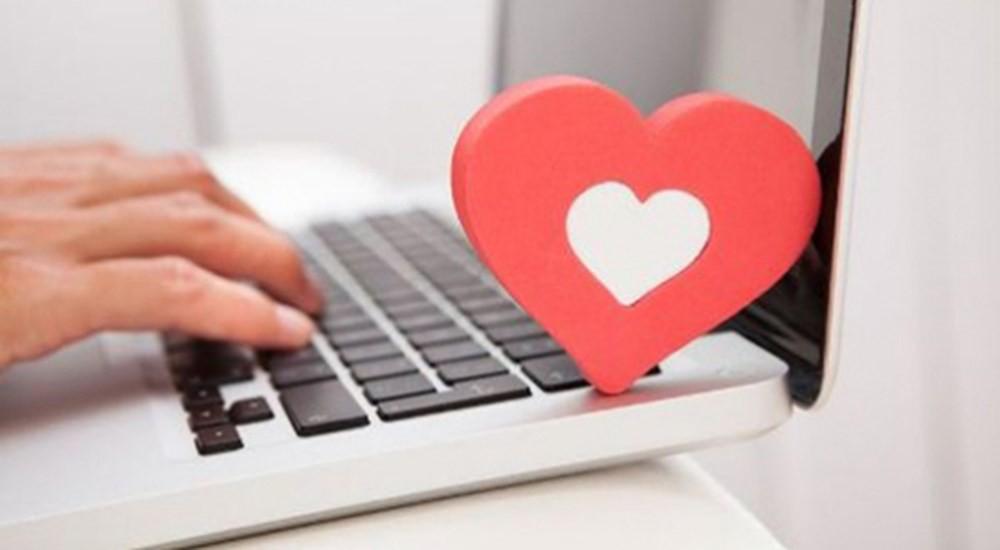 Khó tin: Kiểu hẹn hò này có thể tăng nguy cơ mắc bệnh lây truyền qua đường tình dục trong xã hội - Ảnh 1.