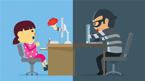 Khó tin: Kiểu hẹn hò này có thể tăng nguy cơ mắc bệnh lây truyền qua đường tình dục trong xã hội - Ảnh 2.