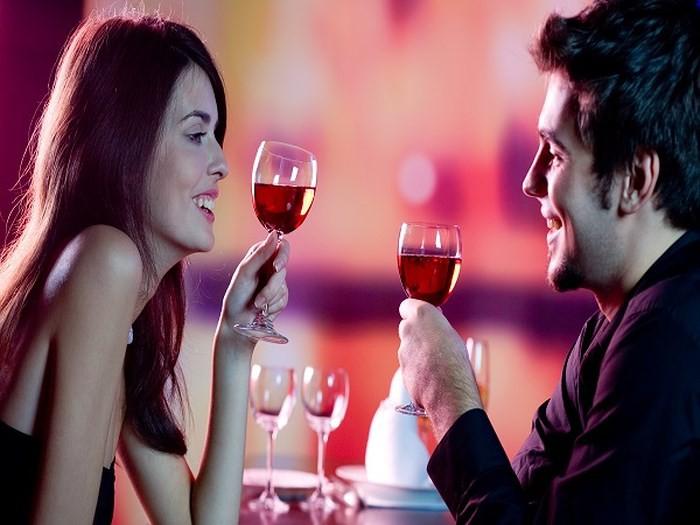 Khó tin: Kiểu hẹn hò này có thể tăng nguy cơ mắc bệnh lây truyền qua đường tình dục trong xã hội - Ảnh 3.