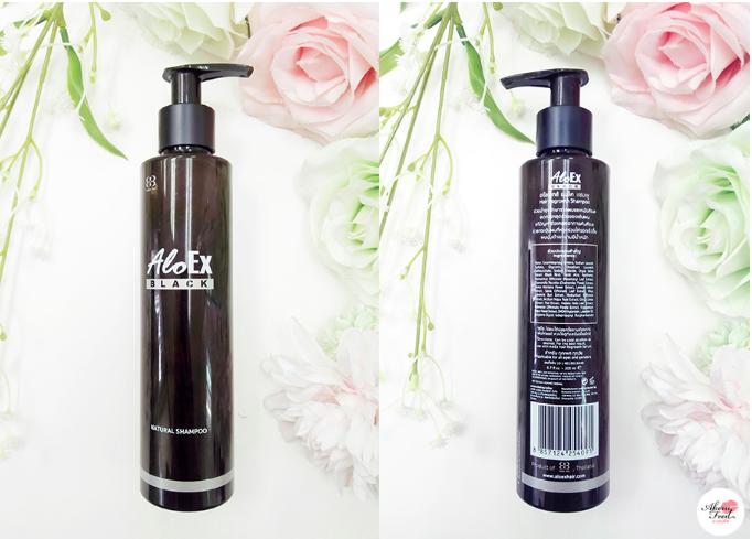 Uốn xoăn, nhuộm màu hay tẩy tóc cũng chẳng lo hư tổn nhờ 5 dòng dầu gội chuyên dụng này - Ảnh 1.