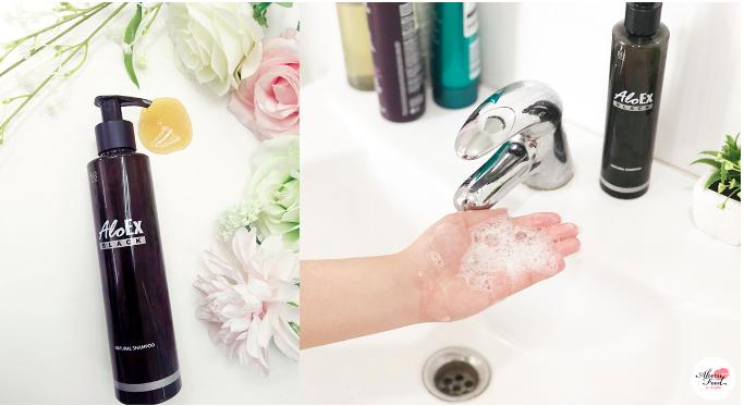 Uốn xoăn, nhuộm màu hay tẩy tóc cũng chẳng lo hư tổn nhờ 5 dòng dầu gội chuyên dụng này - Ảnh 3.