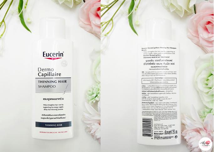 Uốn xoăn, nhuộm màu hay tẩy tóc cũng chẳng lo hư tổn nhờ 5 dòng dầu gội chuyên dụng này - Ảnh 4.