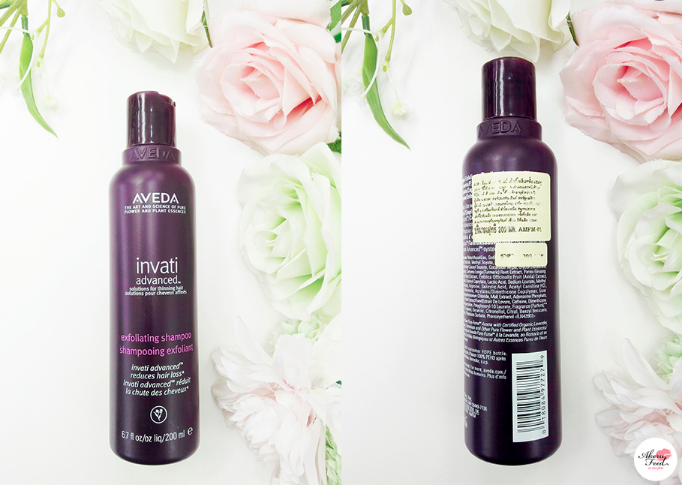 Uốn xoăn, nhuộm màu hay tẩy tóc cũng chẳng lo hư tổn nhờ 5 dòng dầu gội chuyên dụng này - Ảnh 7.