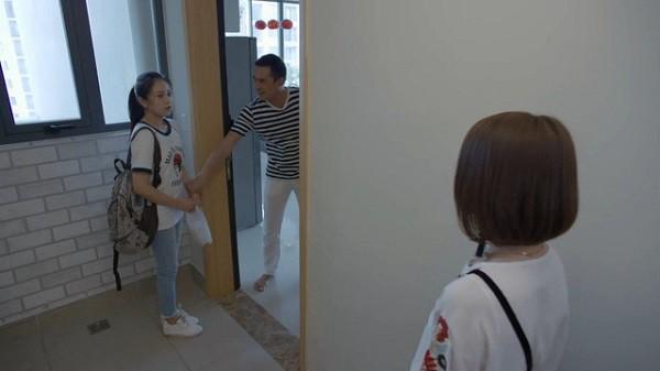 xem-man-danh-ghen-an-tuong-1532160371759667199508.jpg