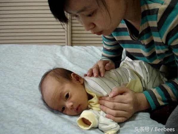 Làm theo 2 cách này, mẹ sẽ ru con ngủ ngon lành trong vòng chưa đầy 10 phút - Ảnh 2.