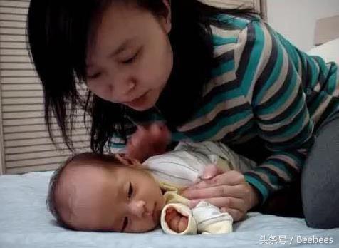 Làm theo 2 cách này, mẹ sẽ ru con ngủ ngon lành trong vòng chưa đầy 10 phút - Ảnh 3.