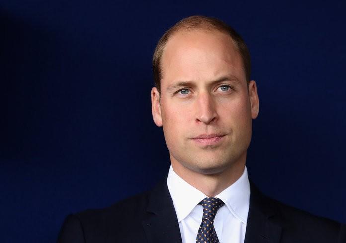 Lời hứa cảm động của William dành cho Công nương Diana: Khi trở thành vua, con sẽ lấy lại tước hiệu hoàng gia cho mẹ - Ảnh 2.