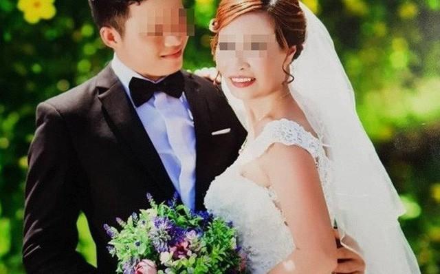 Nữ cán bộ phường bất ngờ thú nhận sốc, cô dâu 61 tuổi lấy chồng tuổi 26 truy tìm nhóm kín - Ảnh 1.