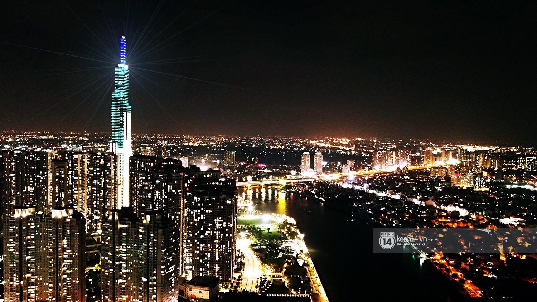 Kết quả hình ảnh cho tòa nhà 81 tầng